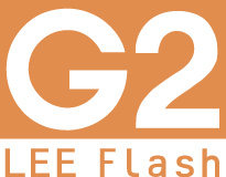 LEE Flash G2