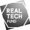 Real Tech Fund