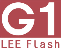 LEE Flash G1
